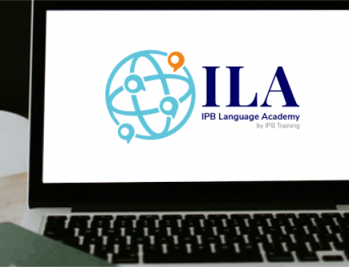 IPB Language Academy, tempat belajar bahasa dan budaya