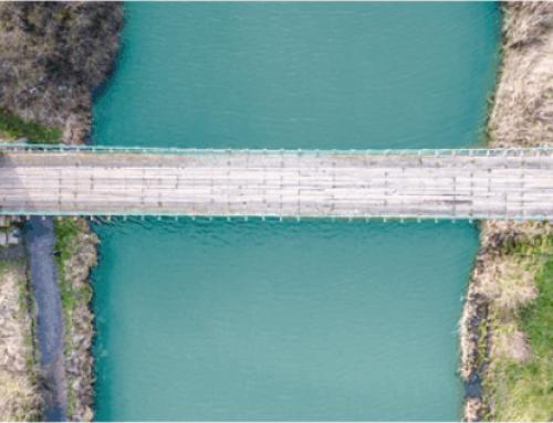 Pengembangan Model Hidrologi untuk Pengelolaan DAS